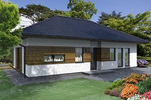 fertigh user liegen im trend immobilien wohneigentum und bauberatung. Black Bedroom Furniture Sets. Home Design Ideas