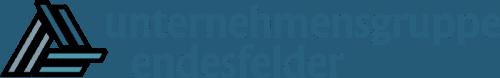 Unternehmensgruppe-Bau-Projektentwicklung-Immobilien-Dresden