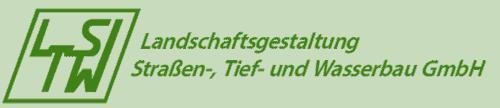 LSTW Freiberg
