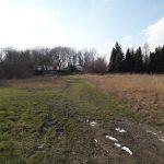 Grundstücksansicht III