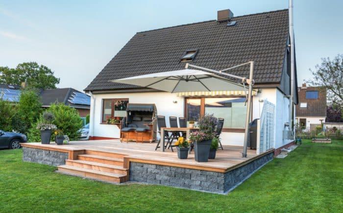 Bosel-mit-Terrasse