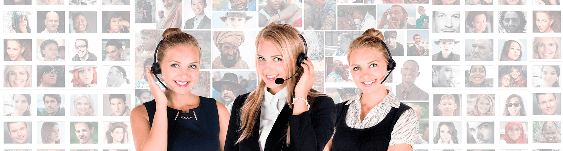 Immobilien Kunden Kommunikation
