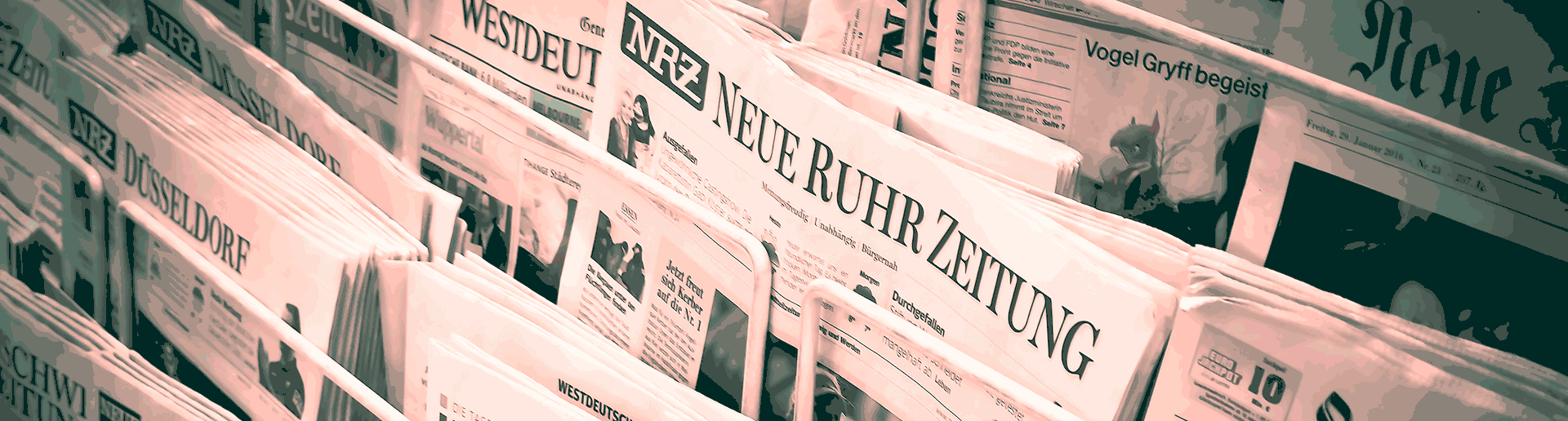 Zeitung Immobilien News Dresden