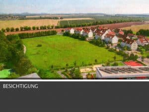 BG-Pirna-Sonnenstein