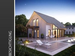 "Haus""LifeStyle""145m²Wohnfläch"