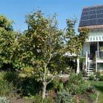 Garten3 mit Fotovoltaik