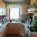 Küche-EG