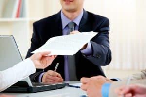 Rechtssicherer Immobilienverkauf