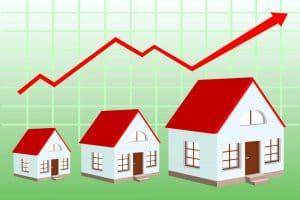 Hauspreise
