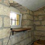 Rustikaler-Kellerraum