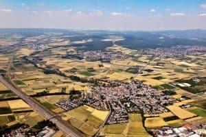 Grundstück geerbt – und jetzt?