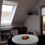 Küche-2-mit-Balkon